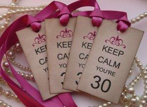 keep-calm-youre-30