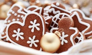 lebkuchen-wallpapers_32071_2560x1600-1024x640