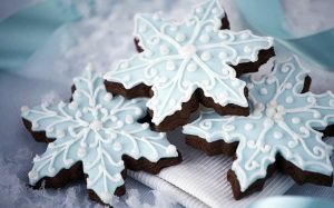 new-year-snowflake-cookies-wallpapers_35666_1920x1200-1024x640