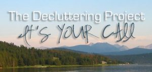 the-decluttering-project